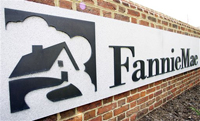 Fannie Mae Countrywide Foreclosures