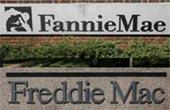 Freddie Mac Fannie Mae Short Sale