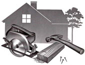 House & Repair Costs