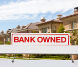Residential Bank Foreclosure